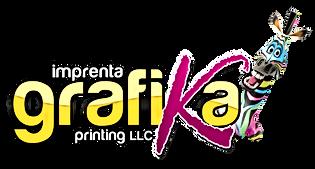 Logo IMPRENTA GRAFIKA 01 png.png