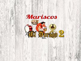 MARISCOS Y SUSHI EL DORADO SIN 2