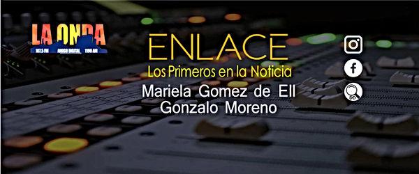 WALLFACE ENLACE.jpg