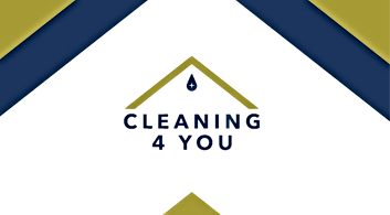 4you cleaning png.png