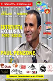 EL FUA 9 FEB.jpg