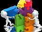 puzzle_pieces_house_teamwork_1600_clr.pn