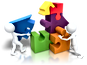 puzzle_pieces_house_teamwork_1600_clr.pn
