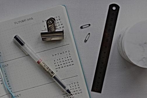 Bullet%20Journal_edited.jpg