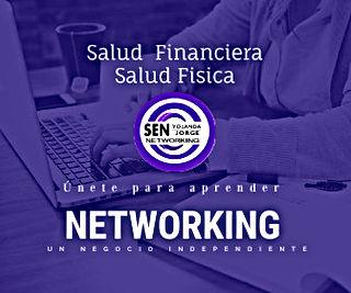 SEN NETWORKING CEL-336x280px.jpg