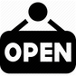 open-vector-signs-3.png