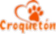 CROQUETON logo.png