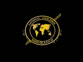 National Golden Insurance