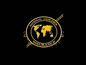 National Golden Insurance