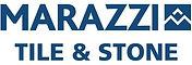 Marazzi-logo-square-e1428874354872.jpg