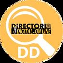 logo dd 2.png