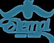Logo Eternal AguaMarina.png