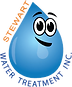 water-droplet_swti-inc-3.png