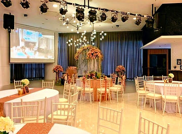 Event Space_edited_edited_edited_edited.