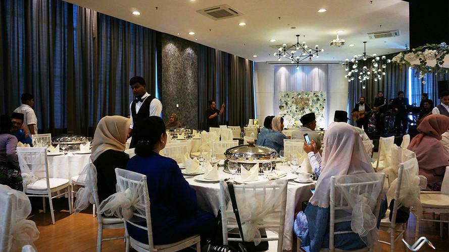 event space _ Vida Bukit Ceylon.jpg