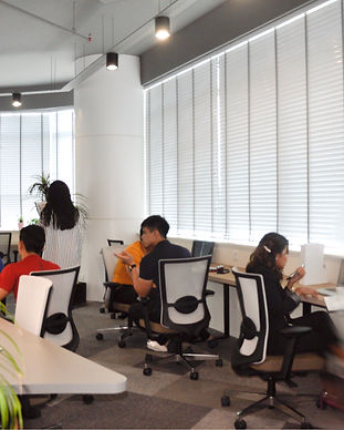 co working space in kl.jpg
