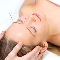 LILY VALLEY ACUPUNCTURE