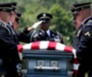 dday-vet-funeral-01-gty-jef-190606_hpEmbed_3x2_992_edited.jpg
