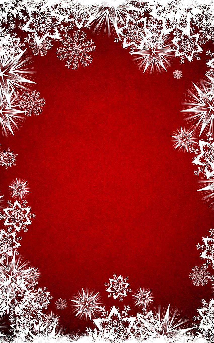 Christmas backgound.jpg