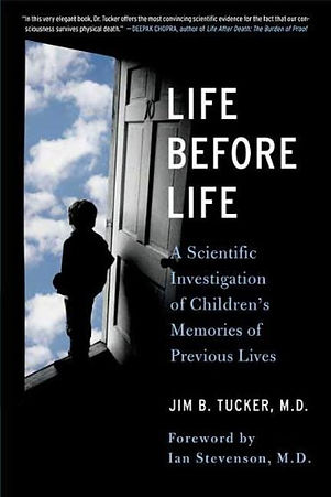 cover, Life Before Life.jpg