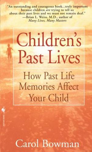 Cover, Children's Past Lives.jpg