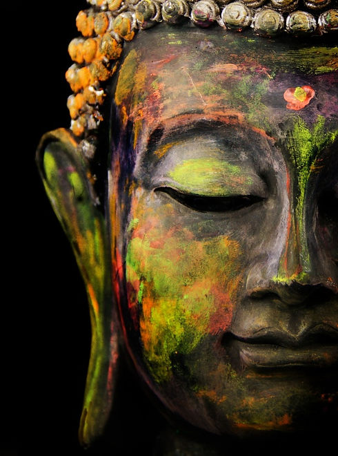 Buddha%2520head%2520with%2520colors_edit