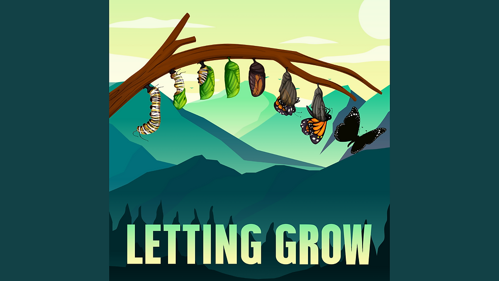 Cover design for Letting Grow, wide.png