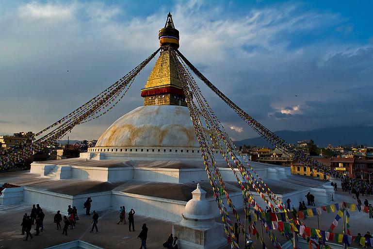 Boudhnath stupa.jpg
