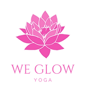 We Glow Yoga Logo.png