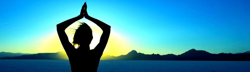 yoga sunset yoga retreat yoga spain