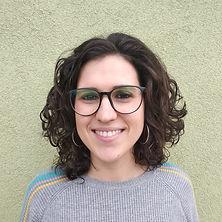 Web profile - Marina Ramon.jpg