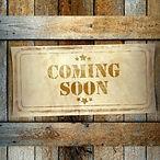 Coming-Soon-Rustic.jpg
