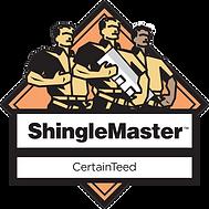 ShingleMaster Logo 2019 - RGB.png