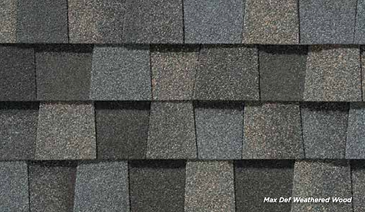 Roof Replacement and Repair Company - Northlake Roofing Company