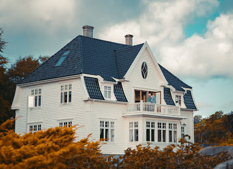 All Under One Roof: The Importance of Roof Maintenance