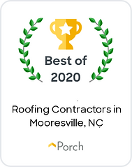 Roof Installation and Repair Services.pn