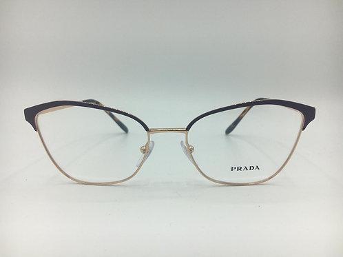 PRADA PR62XV