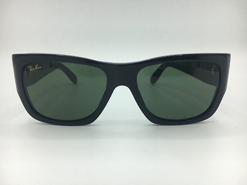Ray Ban RB2187S
