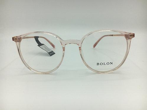 BOLON BJ3065
