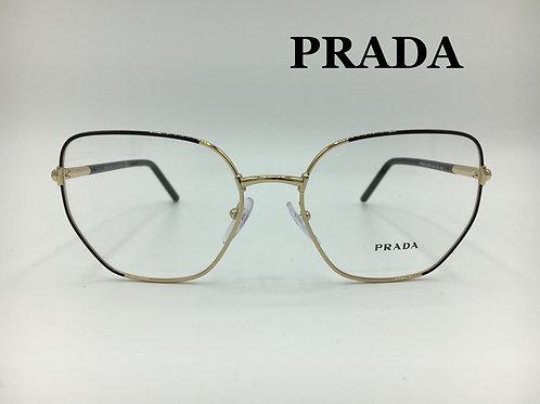 PRADA PR60WV