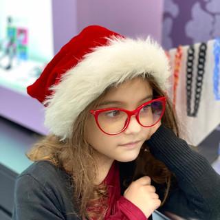 Allegra Natale.jpg