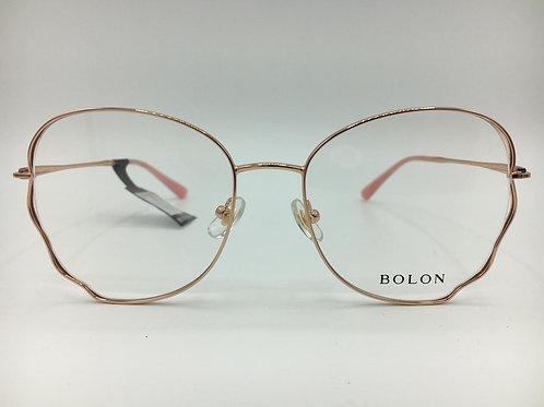 BOLON BJ7122