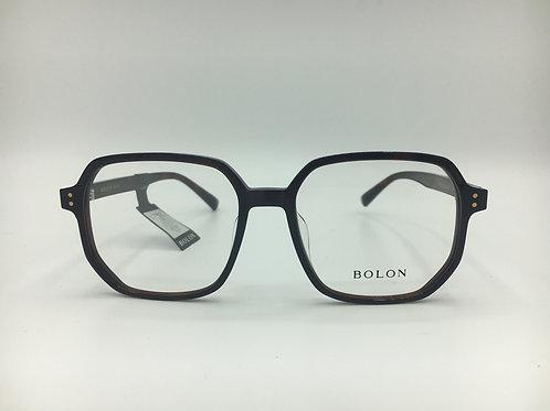 BOLON BJ3091