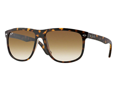 Ray Ban RB4147/S