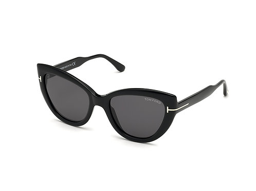 TOM FORD FT0762/S