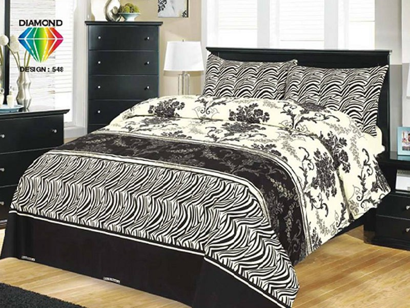 p5363-king-size-pc-bed-sheet