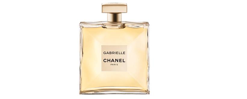 gabrielle-chanel-parfum-luxe