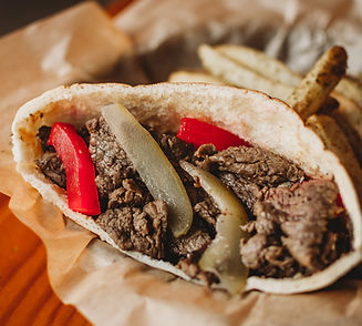 homepage-imagery-steak-shawarma.jpg