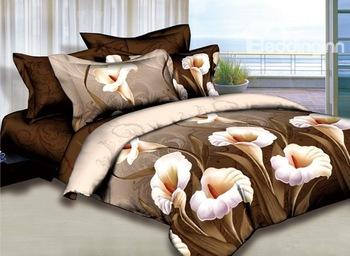 new-3d-design-bed-sheets.jpg_350x350