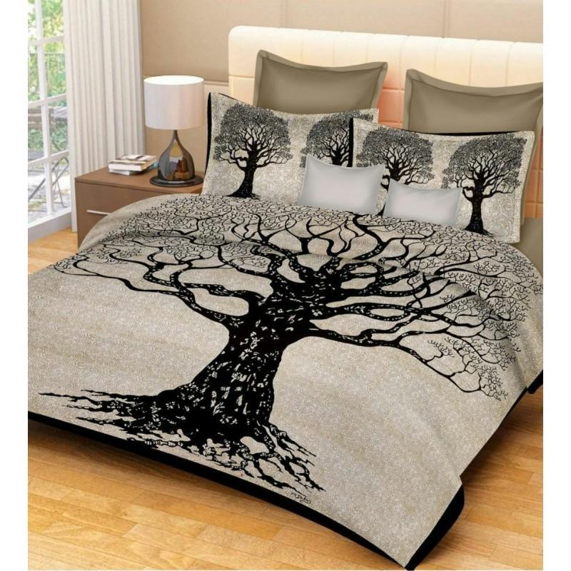 jaipuri-printed-bedsheet